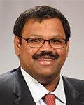 Dipak B. Ramkumar, MD, MS