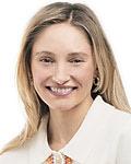 Martha Niemiec, MD, PhD