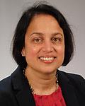 Kathleen G. Raman, MD