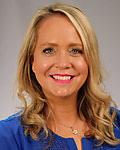 Meredith L. Ritze, NP, FNP