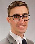 Scott J. Morin, MD