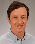 Andrew R. Larson, MD