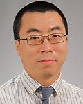 Shinn-Te Chou, MD