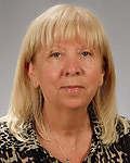 Alexandra Perrone, NP