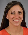 Sara A. Scialdone, NP