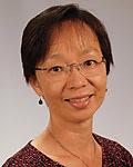 Veronica N. Baptista, MD