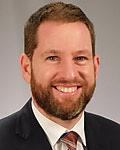 Eric F. Swart, MD