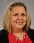 Lisa A. Lavarnway, NP