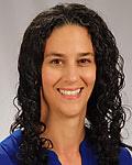Melissa K. Arnold, NP