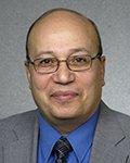 Kameel H. Garas, MD