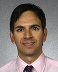 Eric D. Goldberg, MD