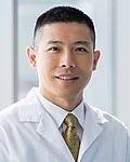 Howard C. Hsu, MD
