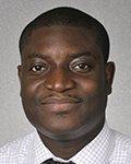Emmanuel Kanyi, MD