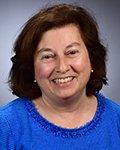 Martha A. Koutsos, MD