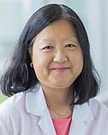 Grace M. Lee, MD