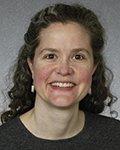 Siobhan M. Mannion, MD