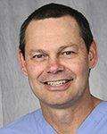 Christopher P. Molgaard, MD