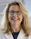 Jennifer L. Ricciardi, MD
