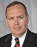 Michael S. Rosenblatt, MD, MPH, MBA