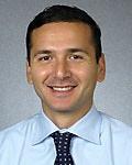Juan E. Small, MD