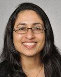 Lata Chandi Thatai, MD
