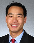 Erik E. Wang, MD