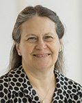 Carolyn Anderson, MD