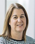 Erin L. Malone, MD