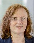 Judith A. Melin, MD