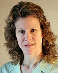 Jennifer A. Rehm, MD